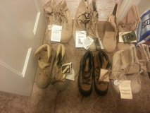 New PTs / New Boots / Used Boots and MORE in Fort Lewis, Washington