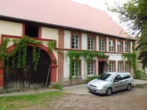 Farm House for sale in Ramstein, Germany