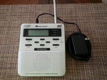 NOAA WEATHER RADIO in Ottumwa, Iowa