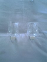 Glass Candle Holders in Alamogordo, New Mexico