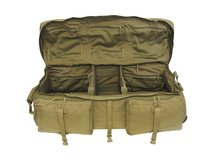 London Bridge Trading INC Large Wheeled Load Out Bag in Fort Rucker, Alabama