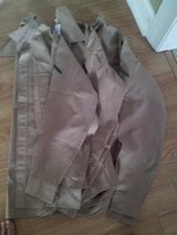 3 Brovo long sleeve shirts 2 size 15x37 1 size 15 1/2x35 in Camp Lejeune, North Carolina