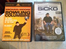 Michael Moore Movies in Naperville, Illinois
