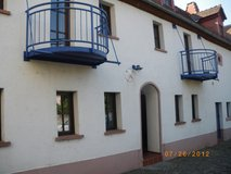 Nice apartment in Altenglan for rent (Object 062) in Ramstein, Germany