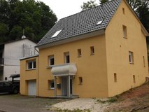 Big House Niersbach 135 sqm . This House is free to 2020.06.01 in Spangdahlem, Germany
