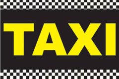 YUCCA VALLEY TAXI DRIVERS NEEDED in Yucca Valley, California