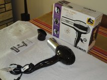 Conair Hair Styler in Tinley Park, Illinois