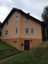 House for Rent in Oberarnbach in Ramstein, Germany