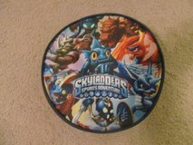 Skylanders Carrying Case in Columbus, Georgia