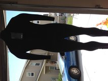 Xcel wetsuit men's small in Camp Pendleton, California