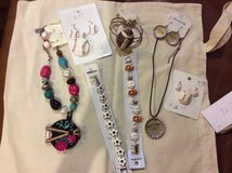 Jewelry in Kingwood, Texas