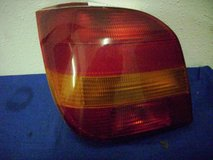 Ford Fiesta or Mazda 121 Tail Light in Ramstein, Germany