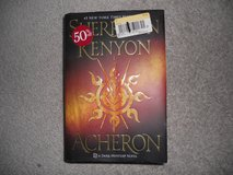 Acheron in Yorkville, Illinois