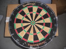 Sportcraft Dart Board in Naperville, Illinois