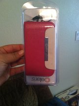 iphone 4. 4S case in Fairfield, California