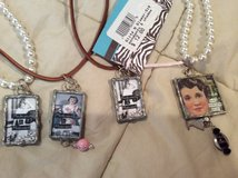 Necklaces in Kingwood, Texas
