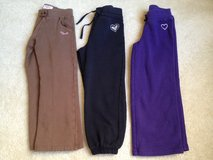Girls 6X Fall / Winter Pants in Bolingbrook, Illinois