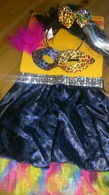 costume dress up - new in Kingwood, Texas