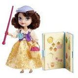 Sofia the first buttercup badges in Lockport, Illinois