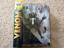 Marvel Selects - VENOM 'BNIB' in Camp Lejeune, North Carolina