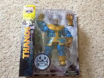 Marvel Select Thanos Action Figure in Camp Lejeune, North Carolina