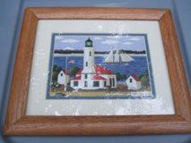 ~LIGHTHOUSE PICTURES~ in Camp Lejeune, North Carolina