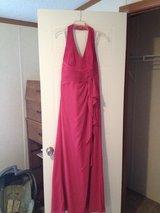 Bridesmaid/Prom/Homecoming dress in Cleveland, Texas