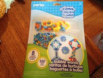 Perler Bead Kit in Yorkville, Illinois