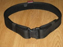 BIANCHI Adjustable size Duty Belt in Camp Pendleton, California