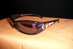 Pan Oceanic Captain America, Iron Man, and Thor Sunglasses (T=40/9) in Fort Campbell, Kentucky