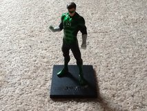 DC COMICS GREEN LANTERN NEW 52 ARTFX+ STATUE in Camp Lejeune, North Carolina