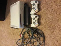 Xbox 360 controllers in Fairfield, California