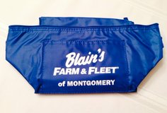 New Farm and Fleet Cooler Bag in Chicago, Illinois