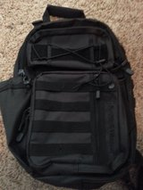 Smith & Wesson 1911 Tactical Bag in Fort Campbell, Kentucky