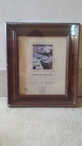 8x10 picture frame in Conroe, Texas