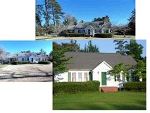 Businesses & Services For Sale In Lejeune NC