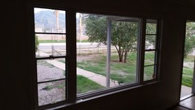 1201 Large Fenced Yard 3 bedroom 2 full bath by Alamo Recreation Center in Alamogordo, New Mexico