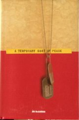 A Temporary sort of Peace   by Jim McGarrah in Beaufort, South Carolina