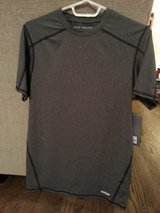 Tek Gear  T-Shirt  size Medium young adult in Plainfield, Illinois