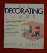 THE-DECORATING-Book-MARY-GILLIATT-House-APT-200-Ideas in Naperville, Illinois