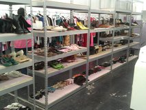 women clothing SALE in Beaufort, South Carolina