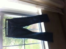 Gap jeans size 8 in Naperville, Illinois