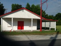 Commercial Business for Rent in Camp Lejeune, North Carolina