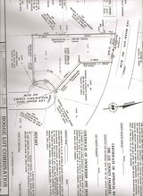 Lake Harding Deeded Lot for sale in Columbus, Georgia