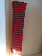 New Scarf for Adults or Kids in Ramstein, Germany