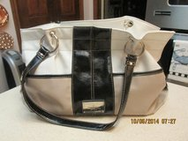"""Rosetti"" Purse - Brand New Condition - Great, Neutral Colors! in Kingwood, Texas"