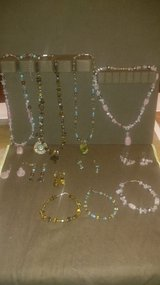 jewerly sets - lot #2 in Kingwood, Texas