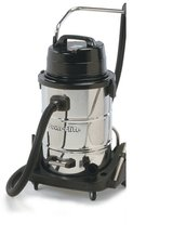 Business-Home-Commercial- Industrial Powr Flite Wet/Dry Vacuum Cleaner in Orland Park, Illinois