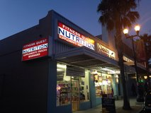 Fitness Quest Nutrition in Vista, California