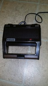 SNACKMASTER TOASTER GRILL $20 in Camp Lejeune, North Carolina